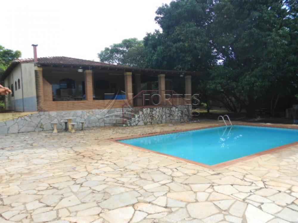 Alugar Casas / Condomínio em Jardinópolis apenas R$ 2.500,00 - Foto 49