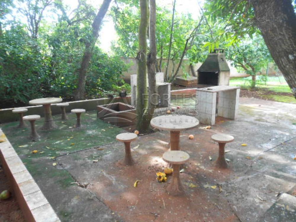 Alugar Casas / Condomínio em Jardinópolis apenas R$ 2.500,00 - Foto 55