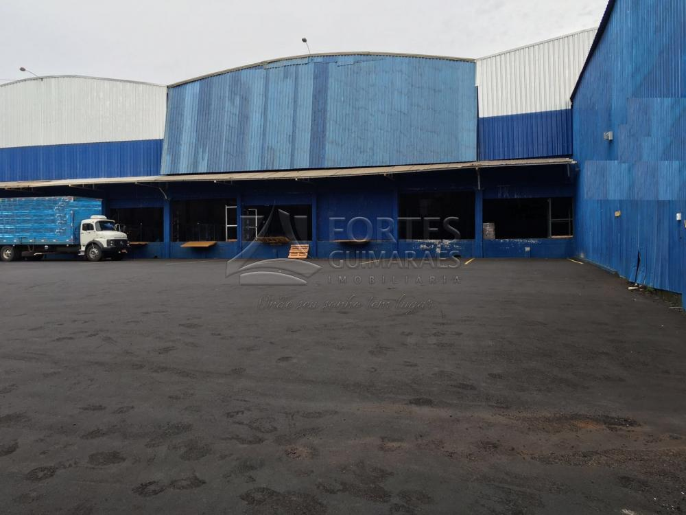 Alugar Comercial / Salão em Ribeirão Preto. apenas R$ 40.000,00