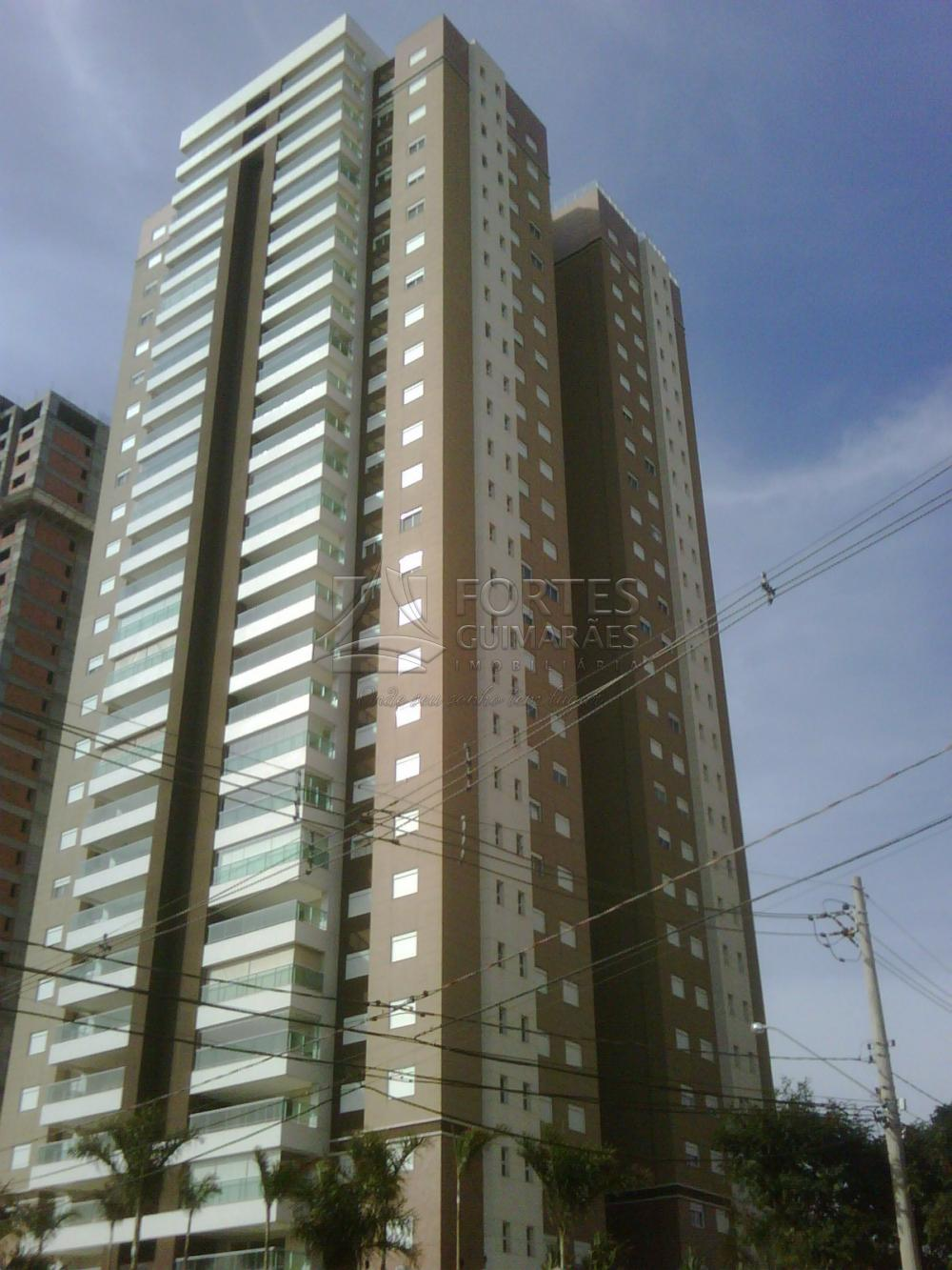 Alugar Apartamentos / Padrão em Ribeirão Preto. apenas R$ 3.800,00