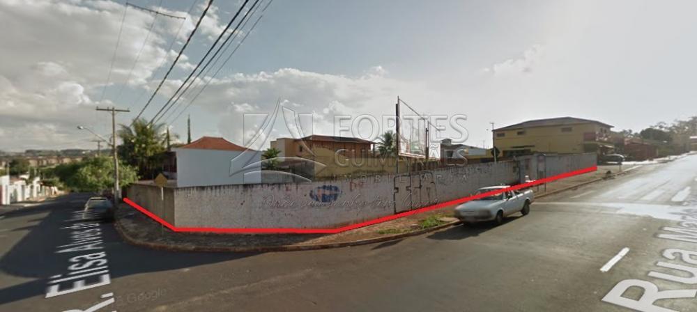Alugar Terrenos / Terreno em Ribeirão Preto. apenas R$ 8.500,00