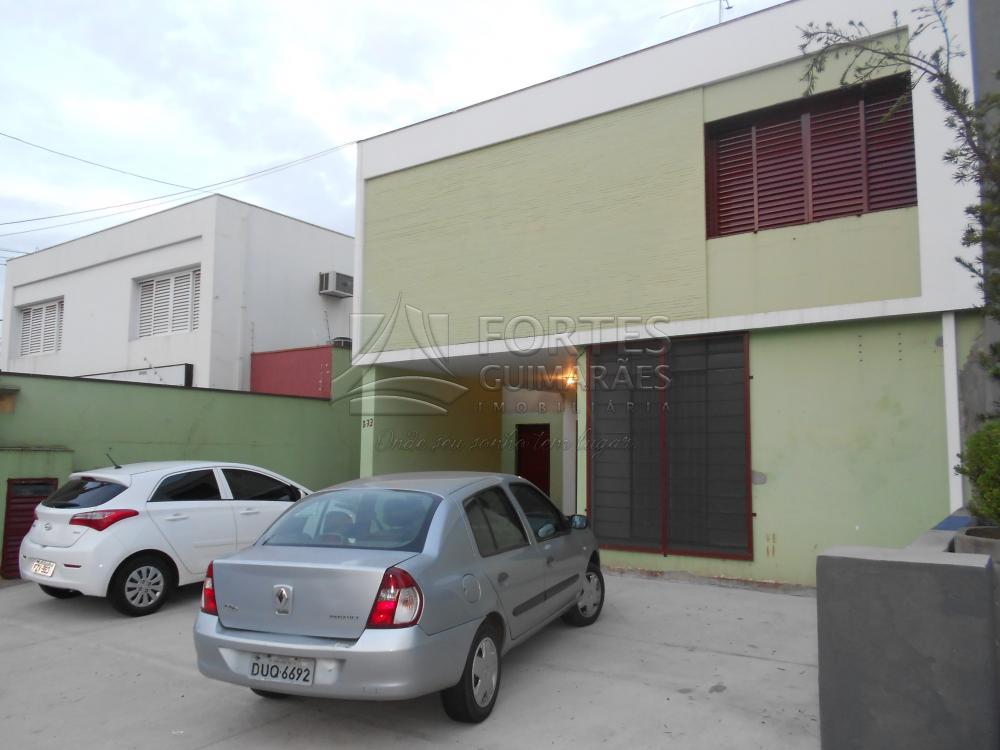 Alugar Comercial / Imóvel Comercial em Ribeirão Preto. apenas R$ 5.500,00