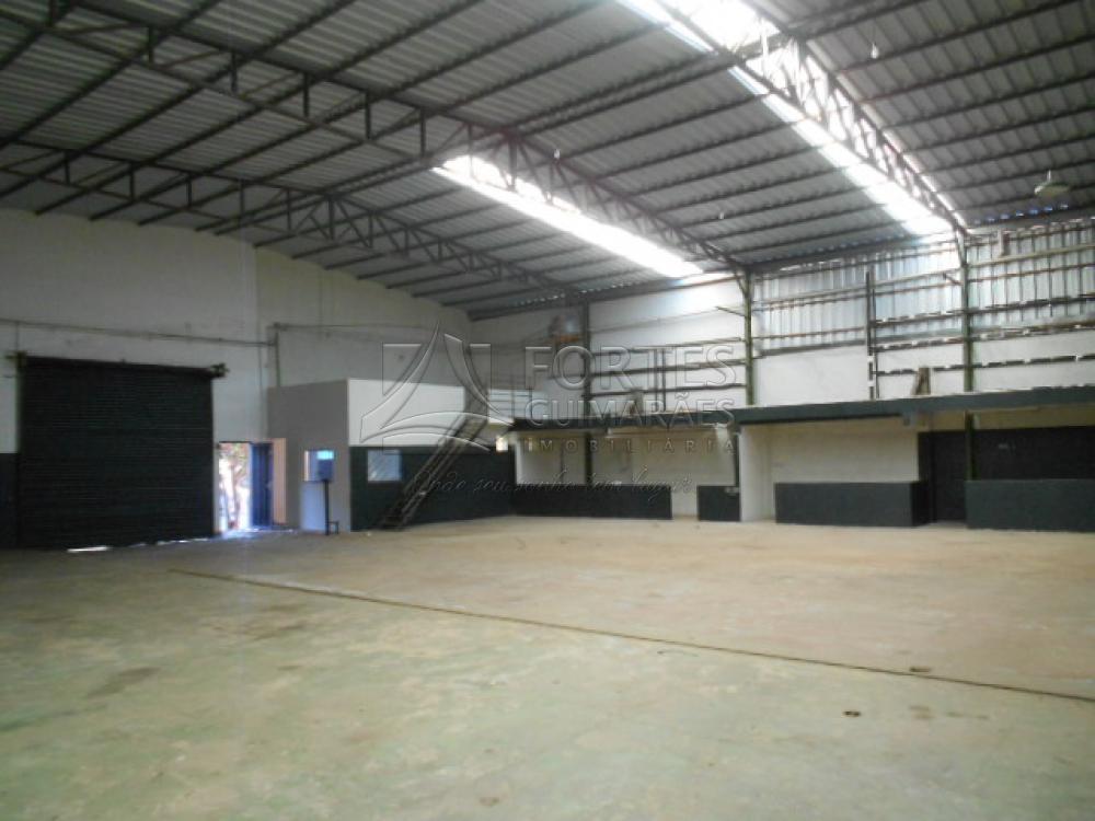 Alugar Comercial / Salão em Ribeirão Preto apenas R$ 4.500,00 - Foto 4
