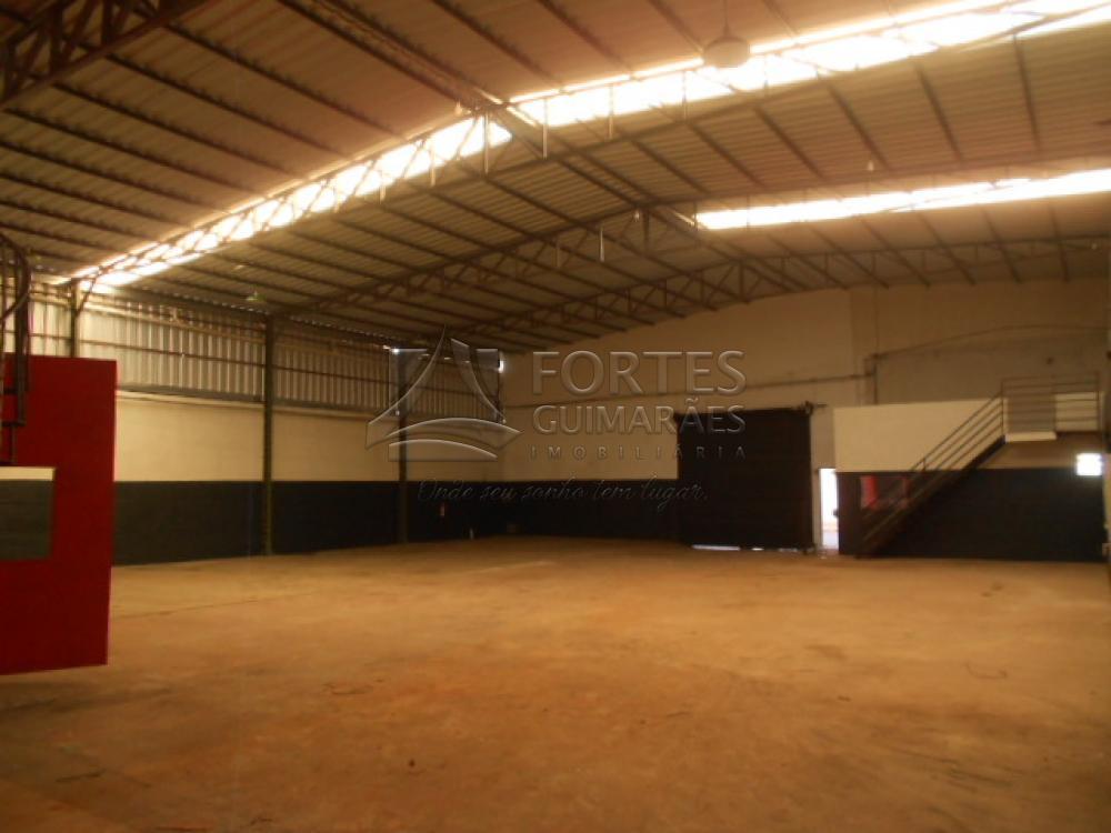 Alugar Comercial / Salão em Ribeirão Preto apenas R$ 4.500,00 - Foto 7