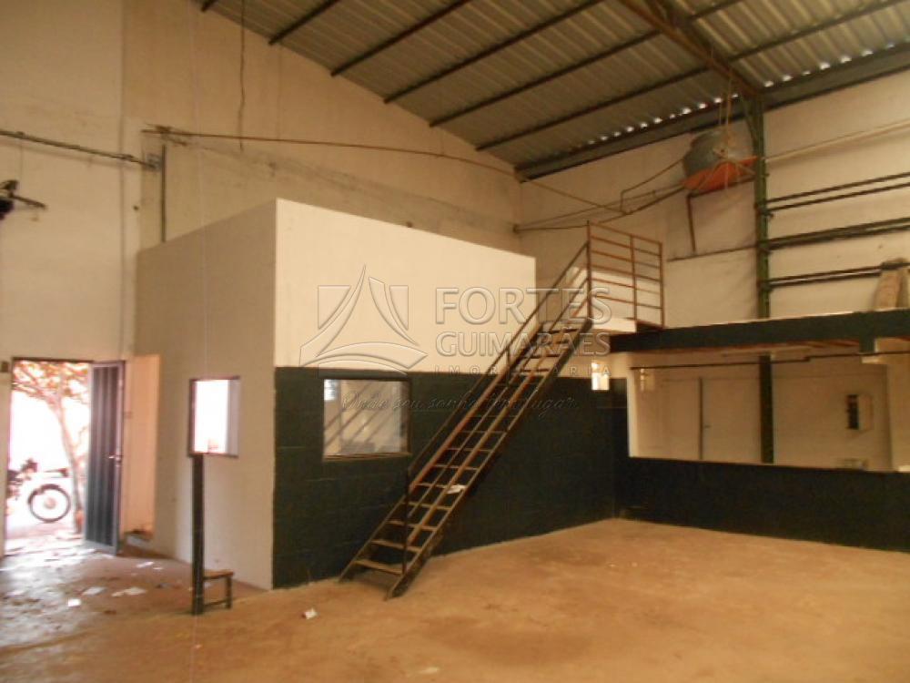 Alugar Comercial / Salão em Ribeirão Preto apenas R$ 4.500,00 - Foto 11