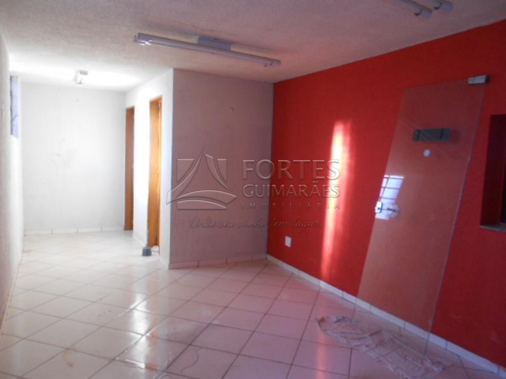 Alugar Comercial / Salão em Ribeirão Preto apenas R$ 4.500,00 - Foto 12