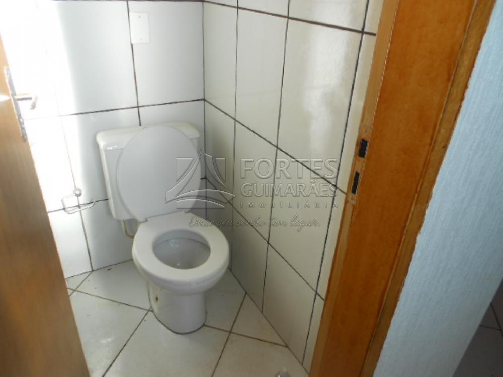 Alugar Comercial / Salão em Ribeirão Preto apenas R$ 4.500,00 - Foto 13