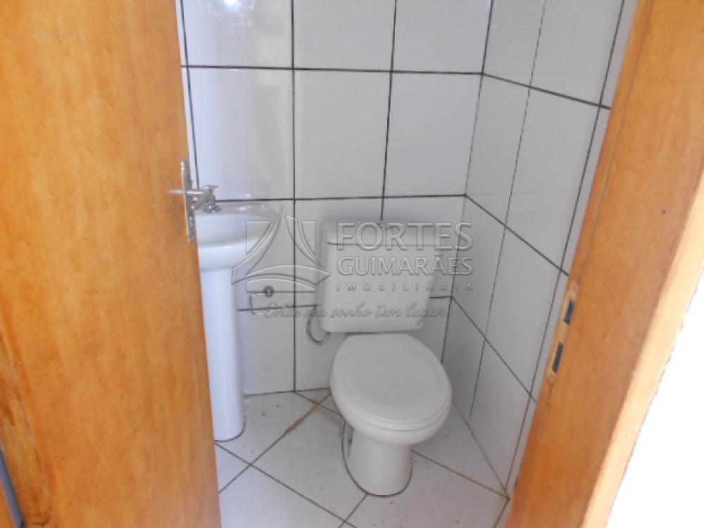 Alugar Comercial / Salão em Ribeirão Preto apenas R$ 4.500,00 - Foto 14
