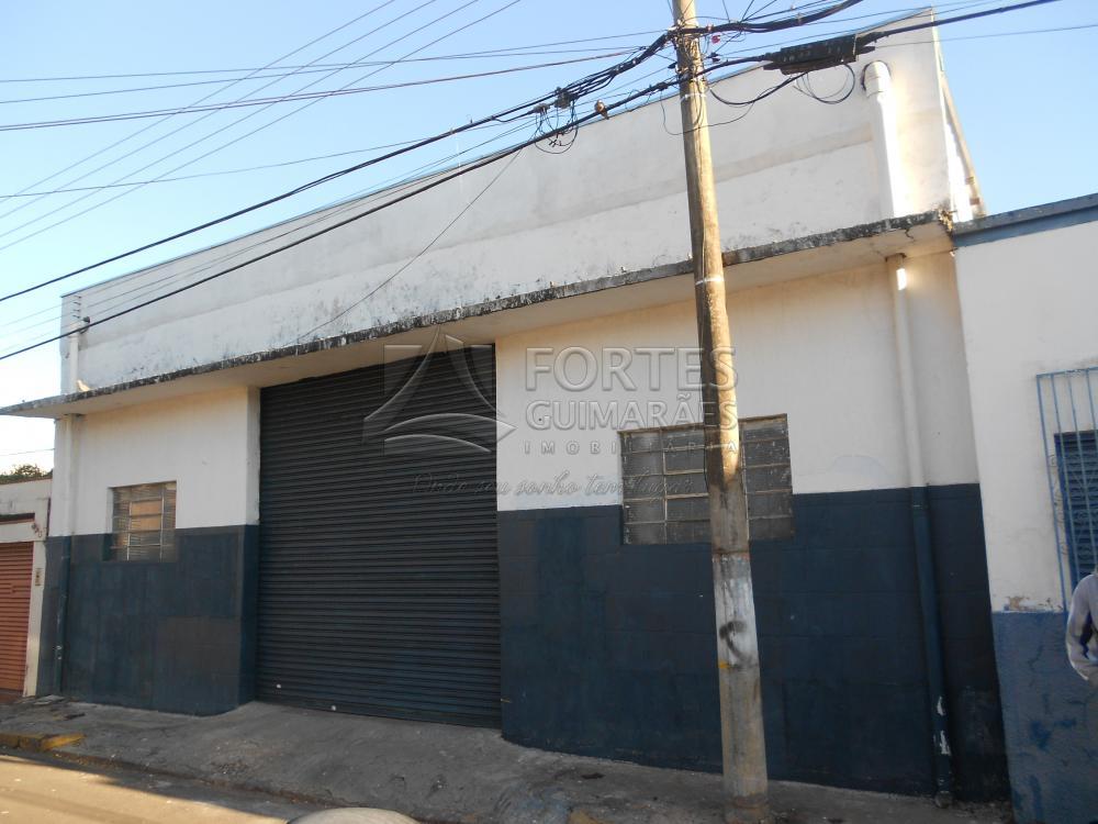 Alugar Comercial / Salão em Ribeirão Preto apenas R$ 4.500,00 - Foto 15