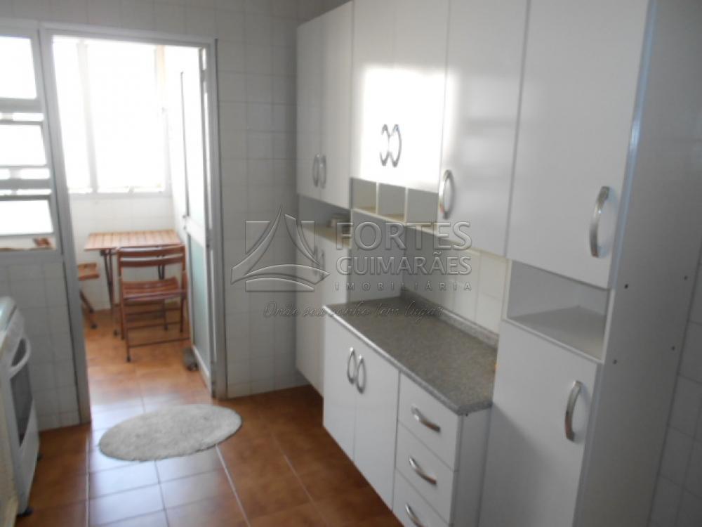 Alugar Apartamentos / Mobiliado em Ribeirão Preto apenas R$ 1.100,00 - Foto 6