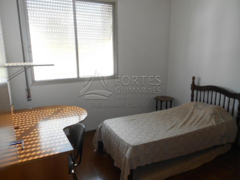 Alugar Apartamentos / Mobiliado em Ribeirão Preto apenas R$ 1.100,00 - Foto 7