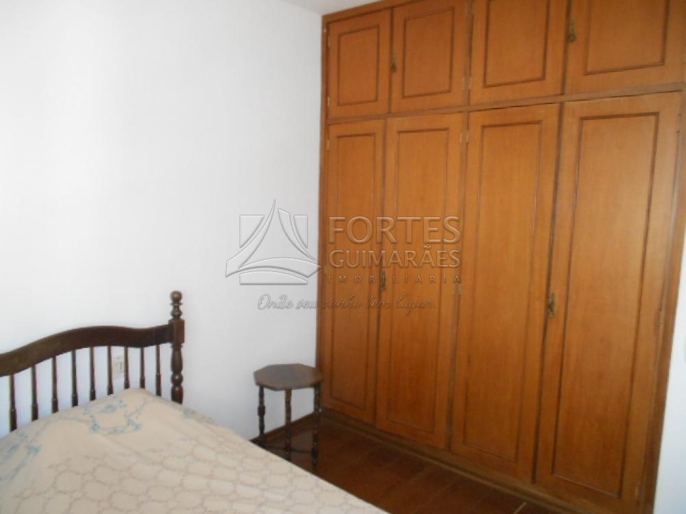 Alugar Apartamentos / Mobiliado em Ribeirão Preto apenas R$ 1.100,00 - Foto 8