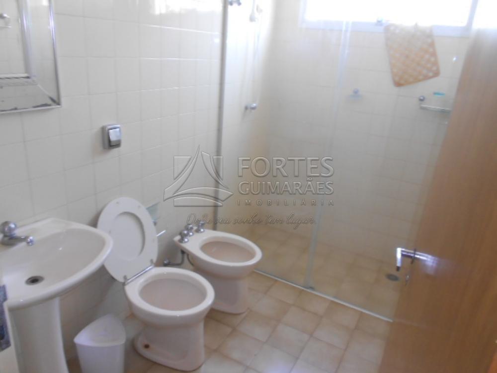 Alugar Apartamentos / Mobiliado em Ribeirão Preto apenas R$ 1.100,00 - Foto 11