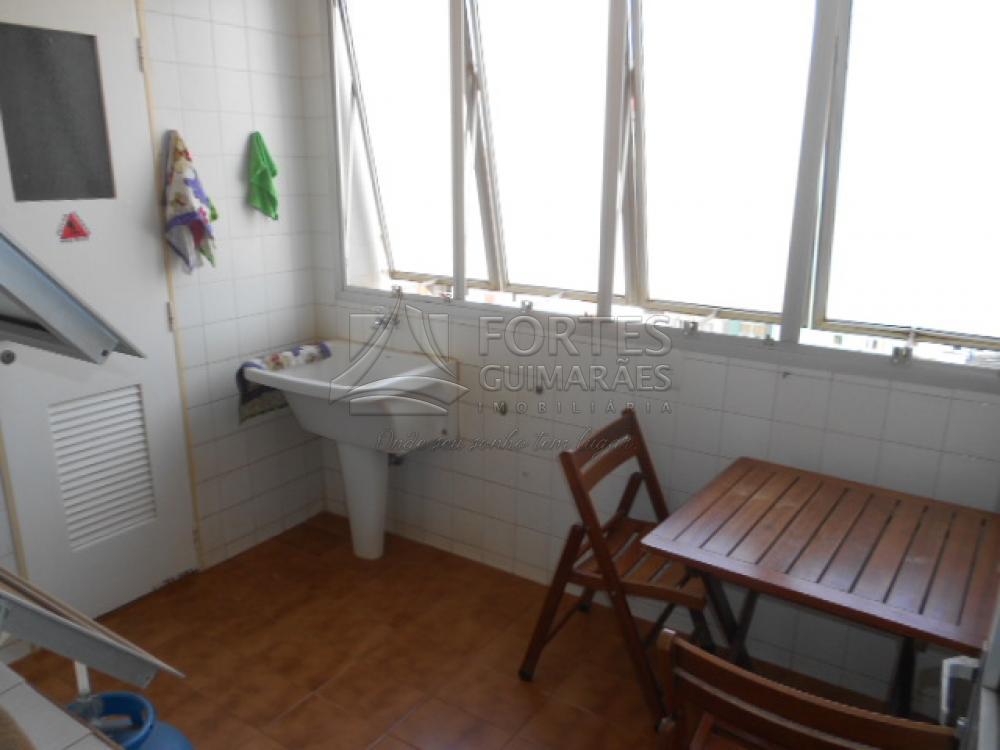 Alugar Apartamentos / Mobiliado em Ribeirão Preto apenas R$ 1.100,00 - Foto 12