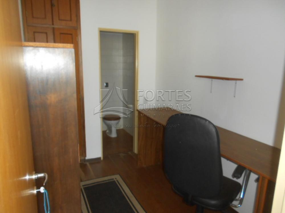 Alugar Apartamentos / Mobiliado em Ribeirão Preto apenas R$ 1.100,00 - Foto 13