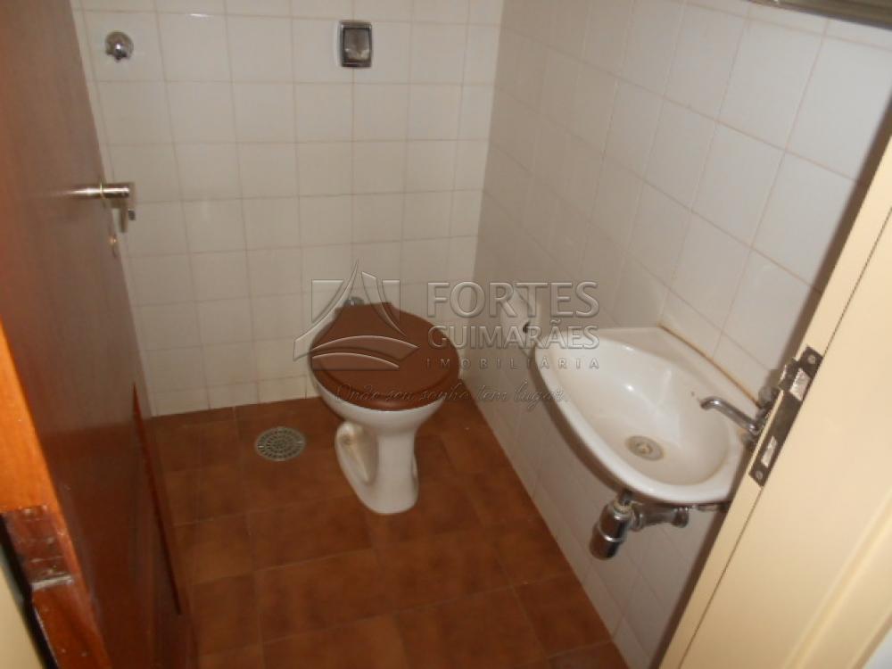 Alugar Apartamentos / Mobiliado em Ribeirão Preto apenas R$ 1.100,00 - Foto 14