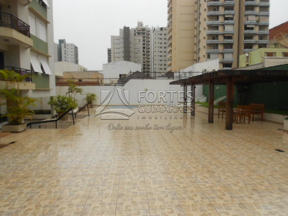 Alugar Apartamentos / Mobiliado em Ribeirão Preto apenas R$ 1.100,00 - Foto 16