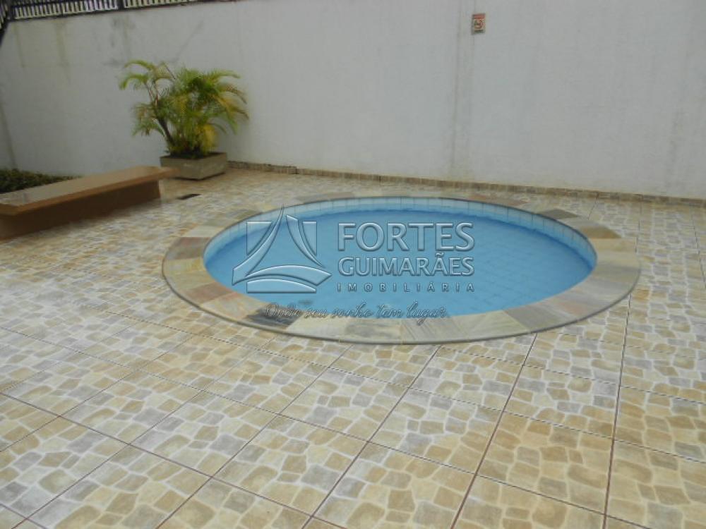 Alugar Apartamentos / Mobiliado em Ribeirão Preto apenas R$ 1.100,00 - Foto 17