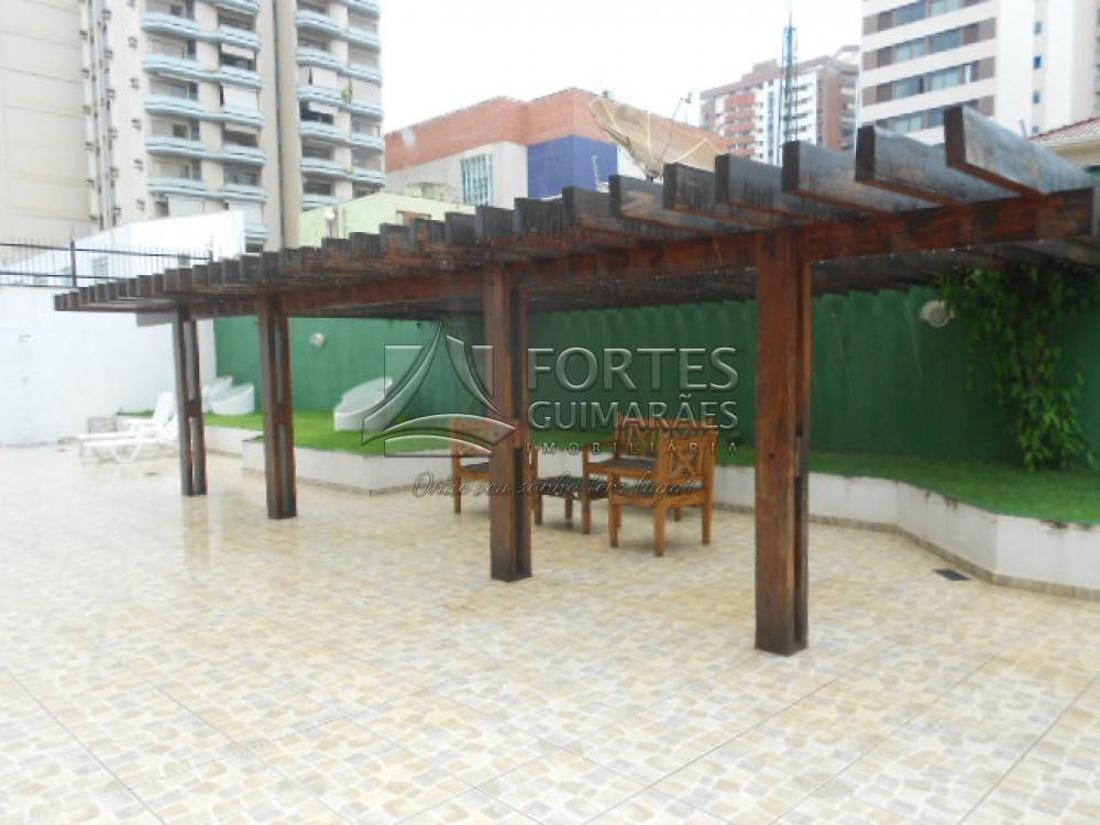 Alugar Apartamentos / Mobiliado em Ribeirão Preto apenas R$ 1.100,00 - Foto 19