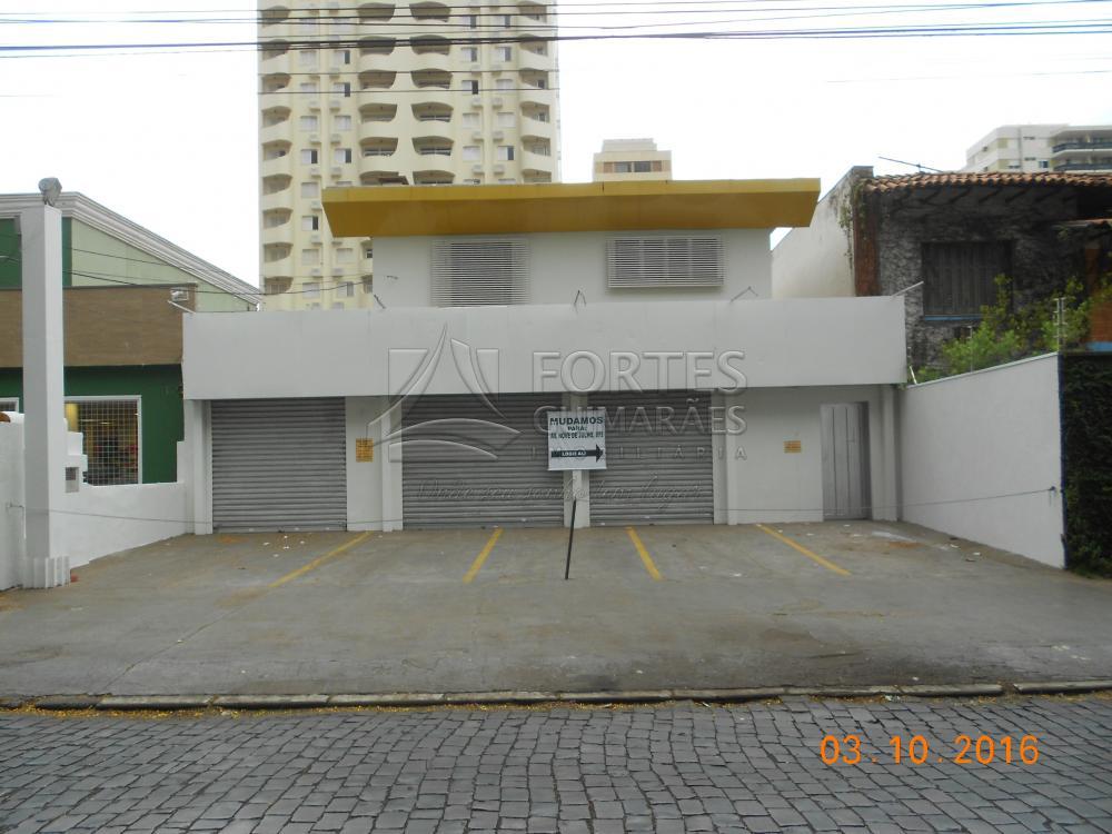 Alugar Comercial / Salão em Ribeirão Preto apenas R$ 7.000,00 - Foto 1