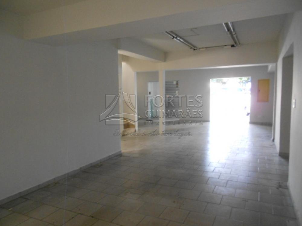 Alugar Comercial / Salão em Ribeirão Preto apenas R$ 7.000,00 - Foto 4