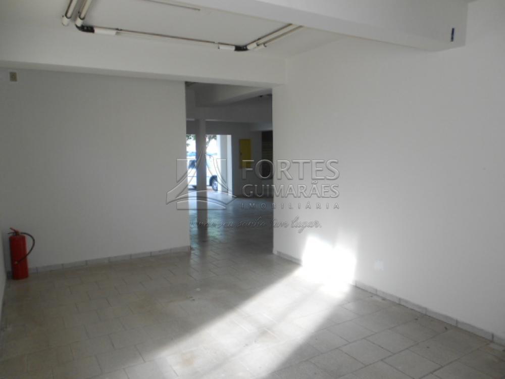 Alugar Comercial / Salão em Ribeirão Preto apenas R$ 7.000,00 - Foto 5