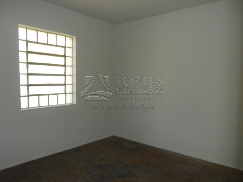 Alugar Comercial / Salão em Ribeirão Preto apenas R$ 7.000,00 - Foto 6