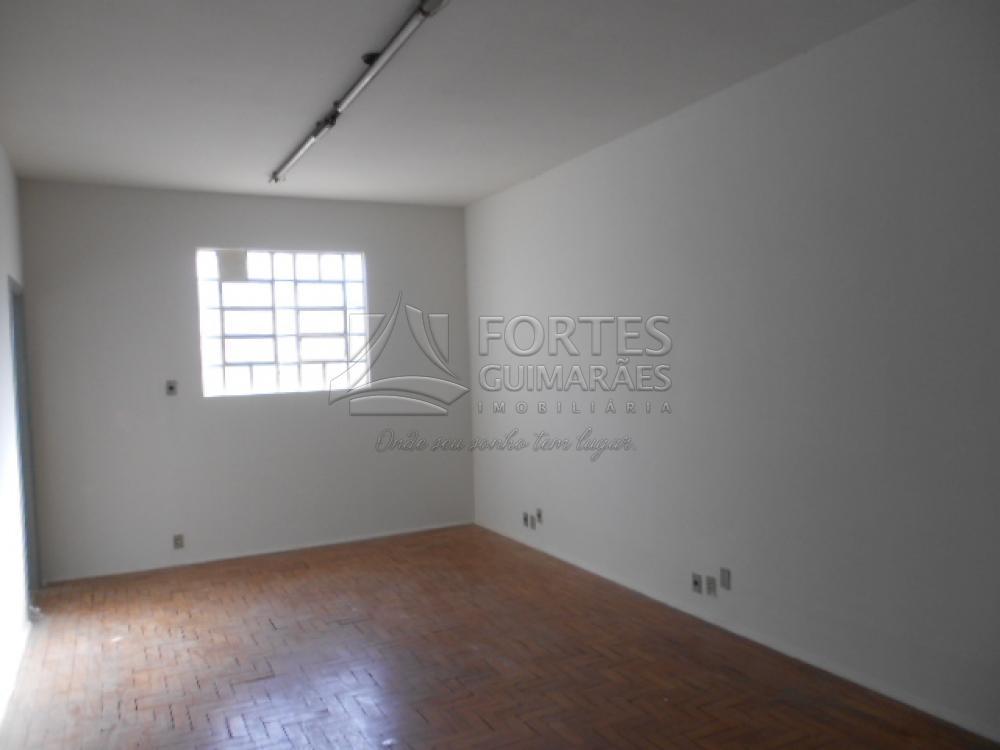 Alugar Comercial / Salão em Ribeirão Preto apenas R$ 7.000,00 - Foto 9