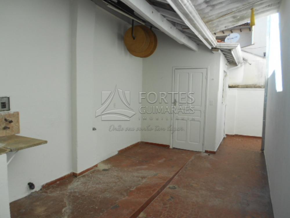 Alugar Comercial / Salão em Ribeirão Preto apenas R$ 7.000,00 - Foto 13