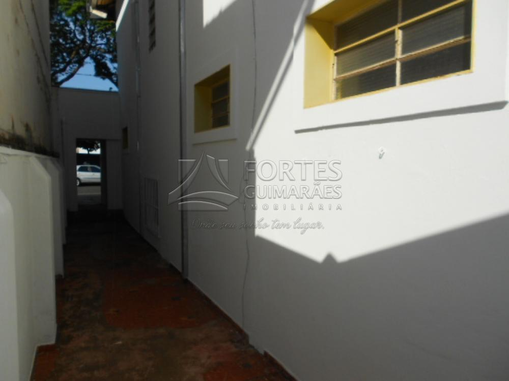 Alugar Comercial / Salão em Ribeirão Preto apenas R$ 7.000,00 - Foto 14