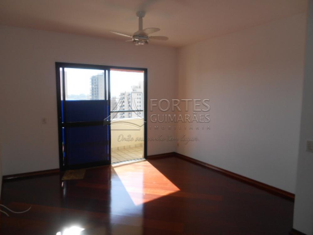 Alugar Apartamentos / Padrão em Ribeirão Preto apenas R$ 2.200,00 - Foto 2