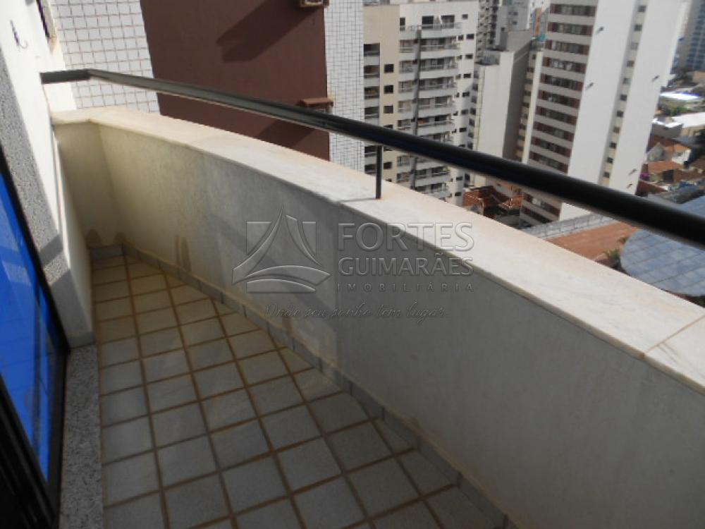 Alugar Apartamentos / Padrão em Ribeirão Preto apenas R$ 2.200,00 - Foto 5