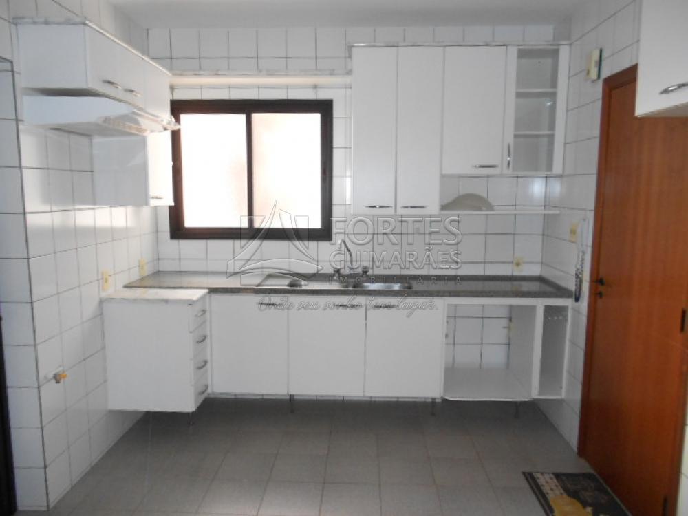 Alugar Apartamentos / Padrão em Ribeirão Preto apenas R$ 2.200,00 - Foto 8