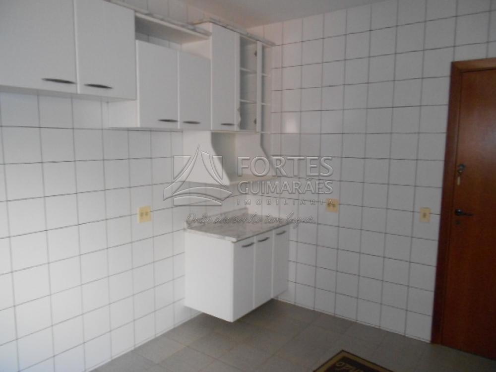 Alugar Apartamentos / Padrão em Ribeirão Preto apenas R$ 2.200,00 - Foto 9