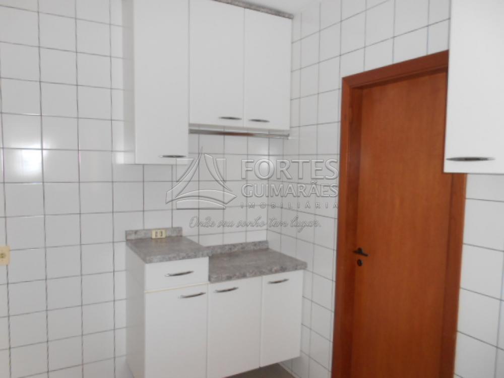 Alugar Apartamentos / Padrão em Ribeirão Preto apenas R$ 2.200,00 - Foto 11