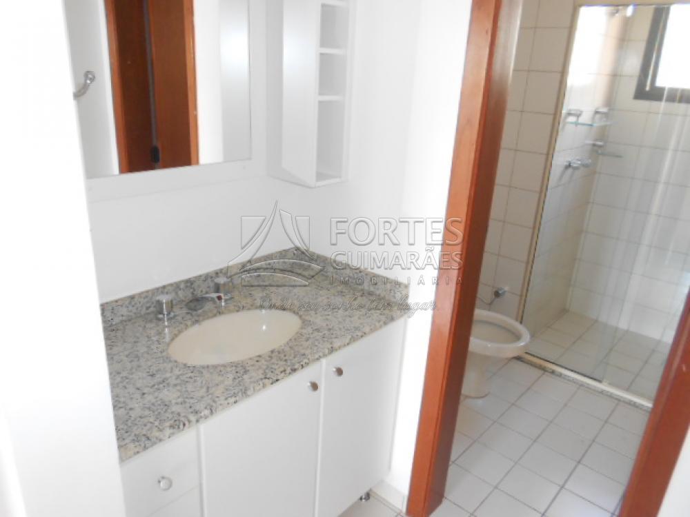 Alugar Apartamentos / Padrão em Ribeirão Preto apenas R$ 2.200,00 - Foto 14