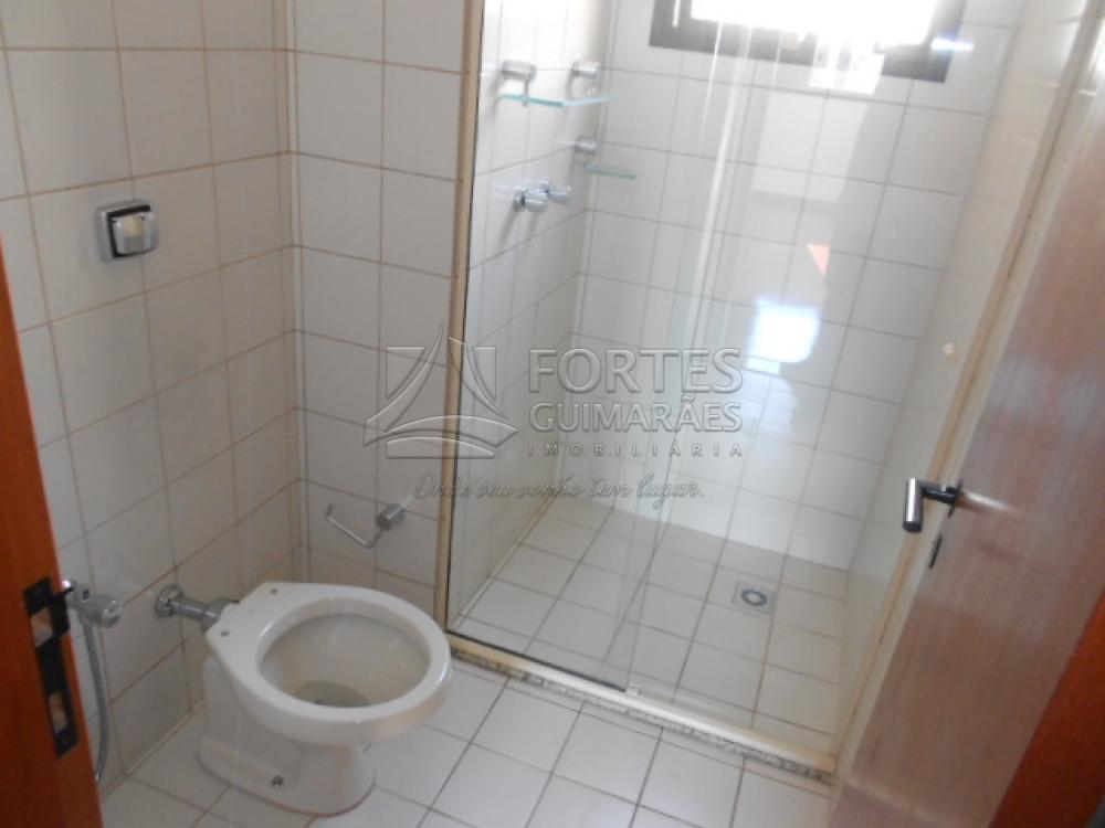 Alugar Apartamentos / Padrão em Ribeirão Preto apenas R$ 2.200,00 - Foto 15