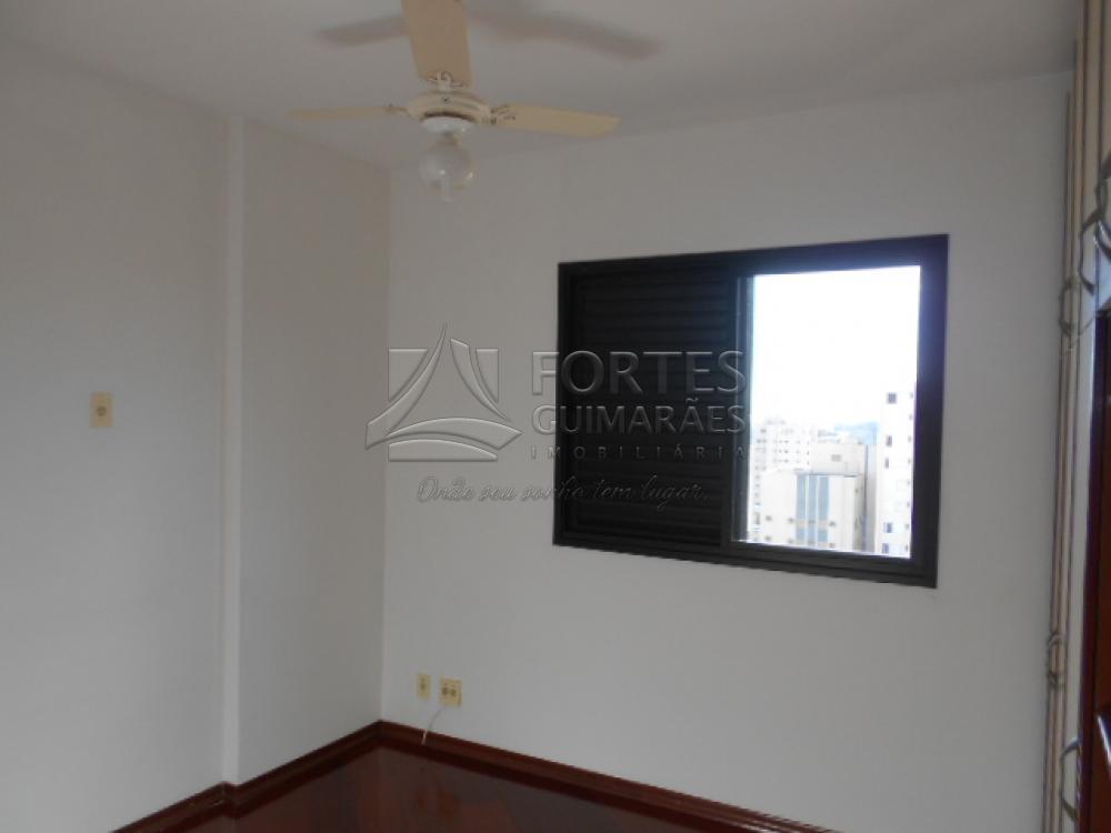 Alugar Apartamentos / Padrão em Ribeirão Preto apenas R$ 2.200,00 - Foto 18