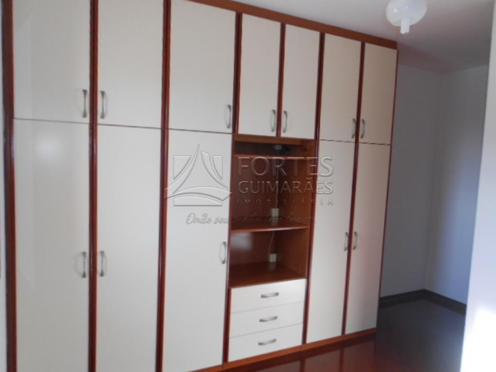 Alugar Apartamentos / Padrão em Ribeirão Preto apenas R$ 2.200,00 - Foto 19