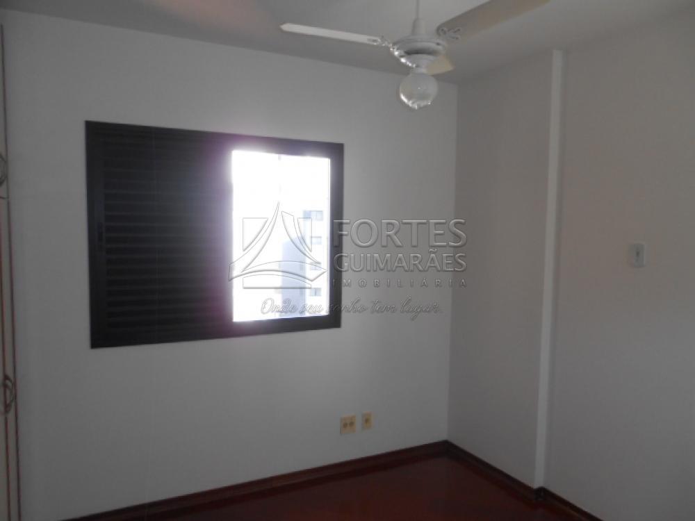 Alugar Apartamentos / Padrão em Ribeirão Preto apenas R$ 2.200,00 - Foto 21