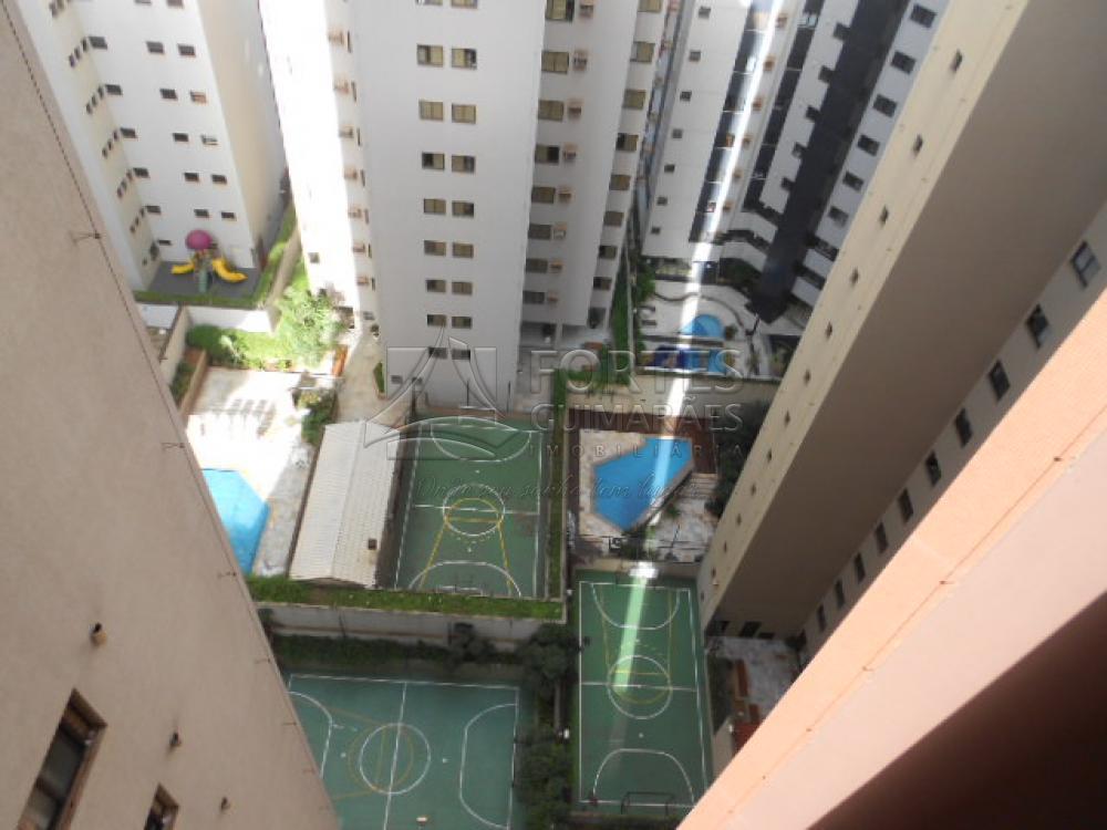 Alugar Apartamentos / Padrão em Ribeirão Preto apenas R$ 2.200,00 - Foto 24