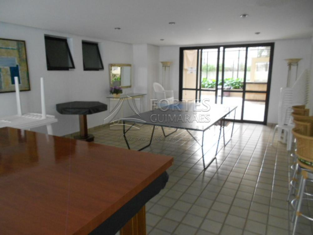Alugar Apartamentos / Padrão em Ribeirão Preto apenas R$ 2.200,00 - Foto 26