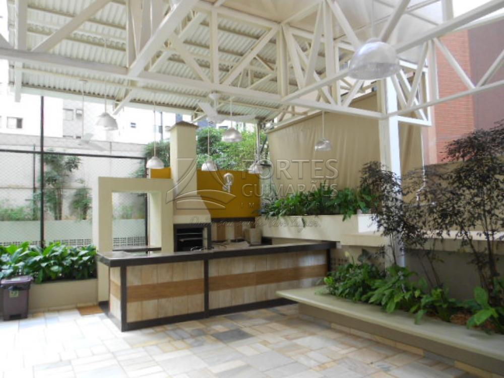 Alugar Apartamentos / Padrão em Ribeirão Preto apenas R$ 2.200,00 - Foto 27