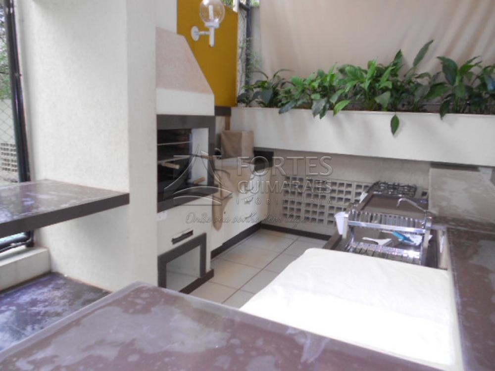 Alugar Apartamentos / Padrão em Ribeirão Preto apenas R$ 2.200,00 - Foto 28