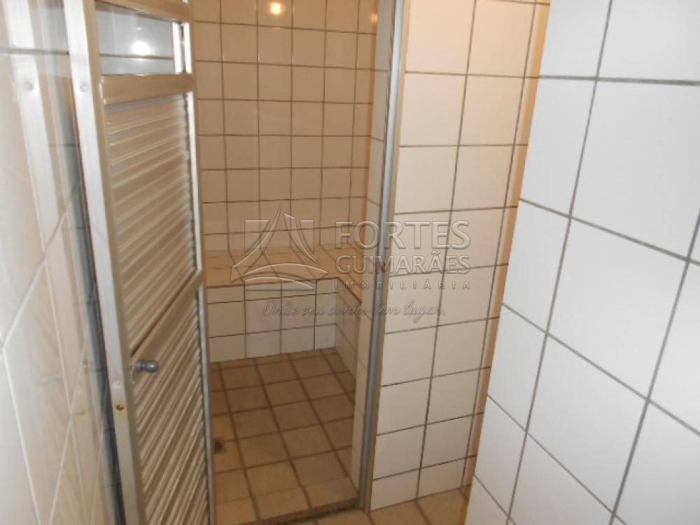 Alugar Apartamentos / Padrão em Ribeirão Preto apenas R$ 2.200,00 - Foto 31