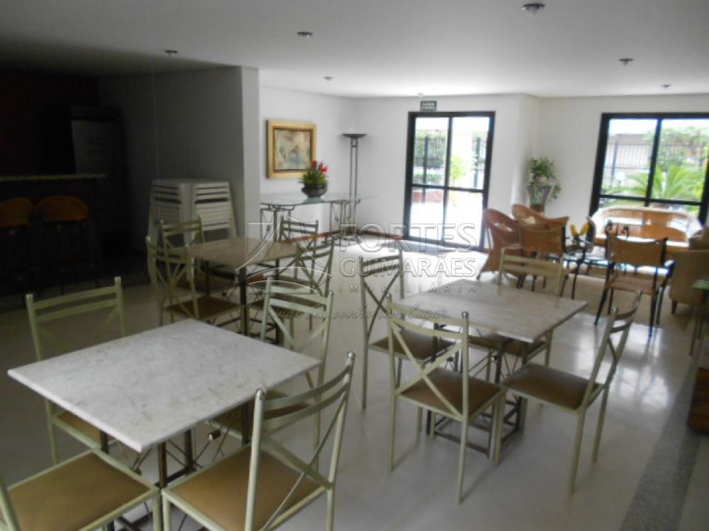 Alugar Apartamentos / Padrão em Ribeirão Preto apenas R$ 2.200,00 - Foto 32