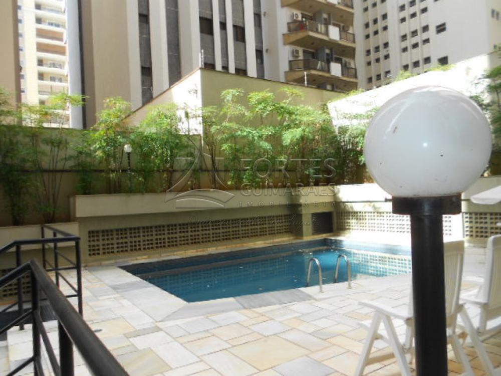 Alugar Apartamentos / Padrão em Ribeirão Preto apenas R$ 2.200,00 - Foto 30