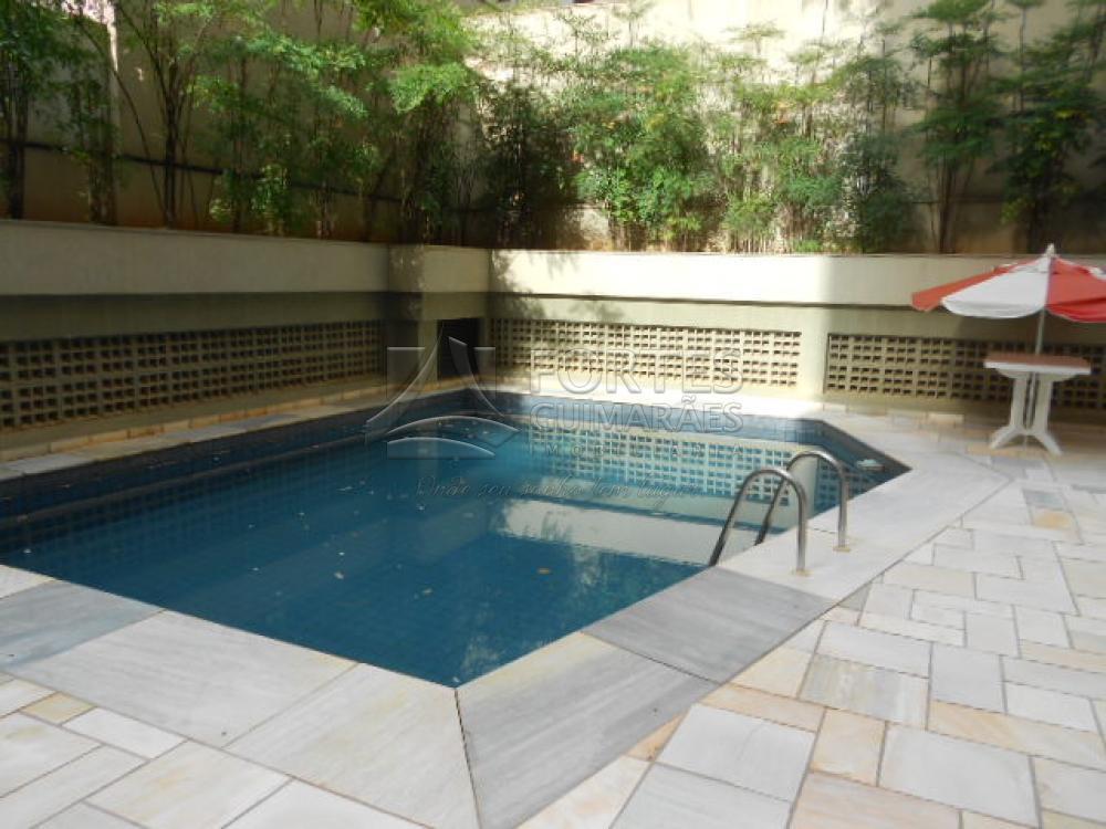 Alugar Apartamentos / Padrão em Ribeirão Preto apenas R$ 2.200,00 - Foto 33