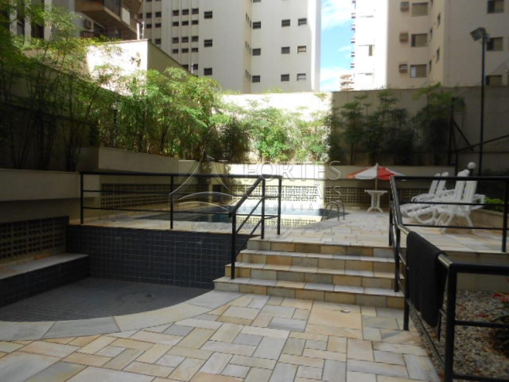 Alugar Apartamentos / Padrão em Ribeirão Preto apenas R$ 2.200,00 - Foto 34