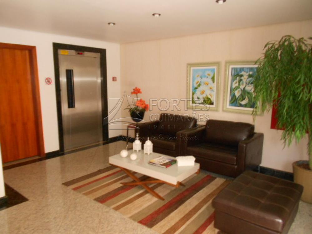 Alugar Apartamentos / Padrão em Ribeirão Preto apenas R$ 2.200,00 - Foto 35